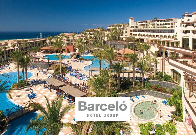 Hotel-Barceló-Jandía-Mar-portada