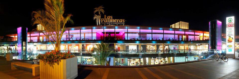 CC-Las-Palmeras-Portada