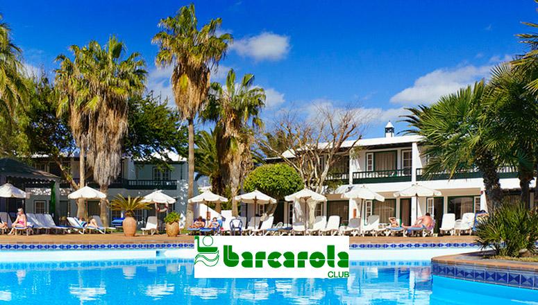 Hotel-Barcarola-Club-Portada