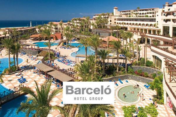 Hotel-Barceló-Jandía-Mar-600×400