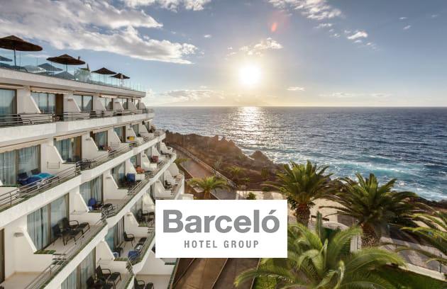 Hotel-Barcelo-Santiago-portada