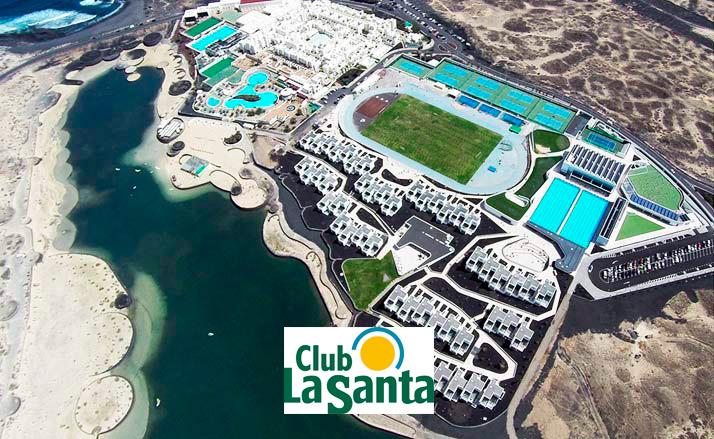 Hotel-Club-La-Santa-portada