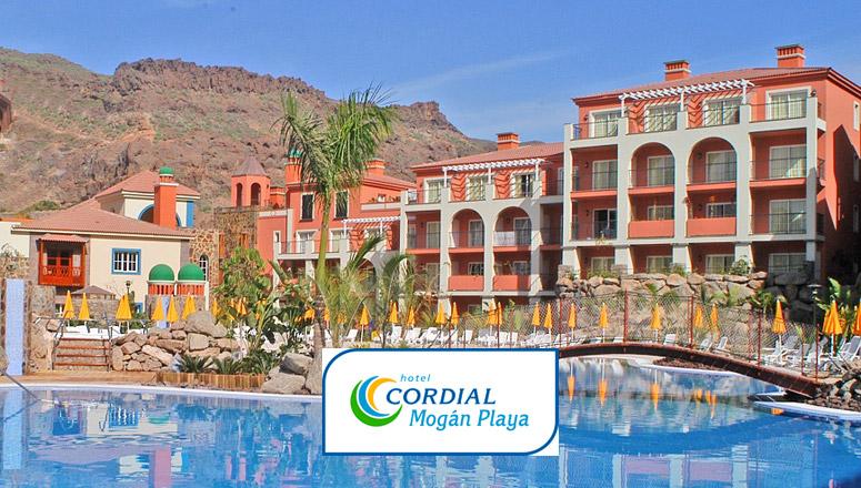 Hotel-Cordial-Mogan.-portadajpg