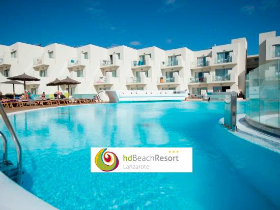 Hotel-HD-Lanzarote-portada
