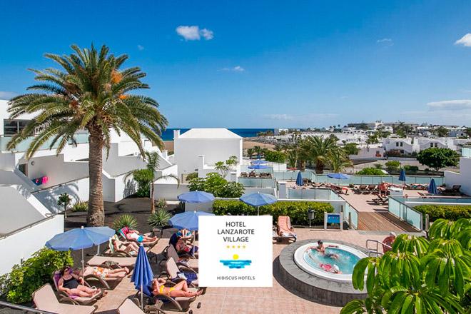 Hotel-Lanzarote-Village-portada