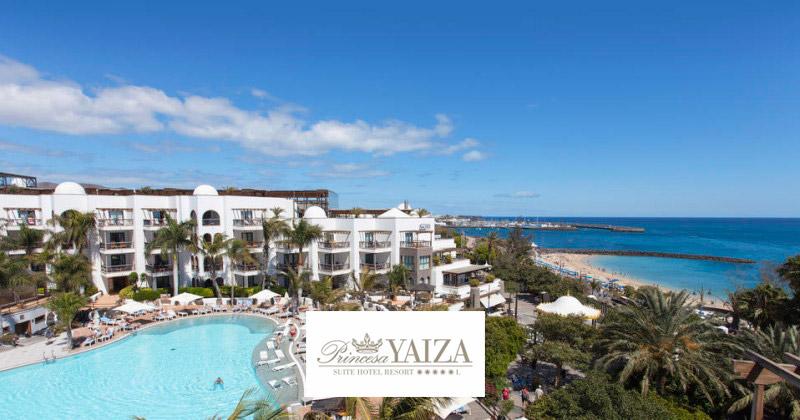 Hotel-Princesa-Yaiza