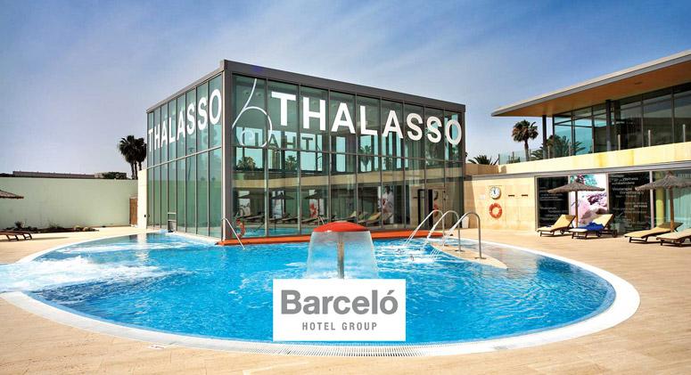 Hotel-Thalasso-Spa-Fuerteventura