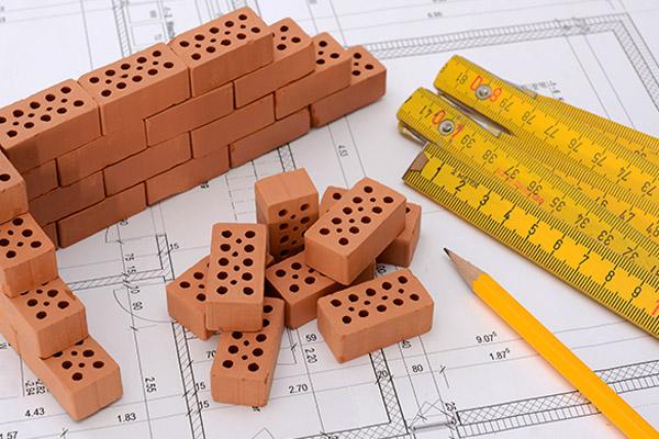 Ingenería-edificación