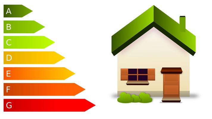 certificado-de-eficiencia-energética
